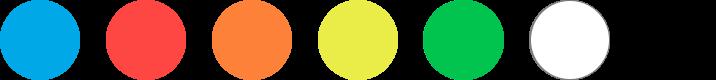 kulörer-färger-märkfärg