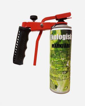 sprayhandtag-handtag-sprayburk