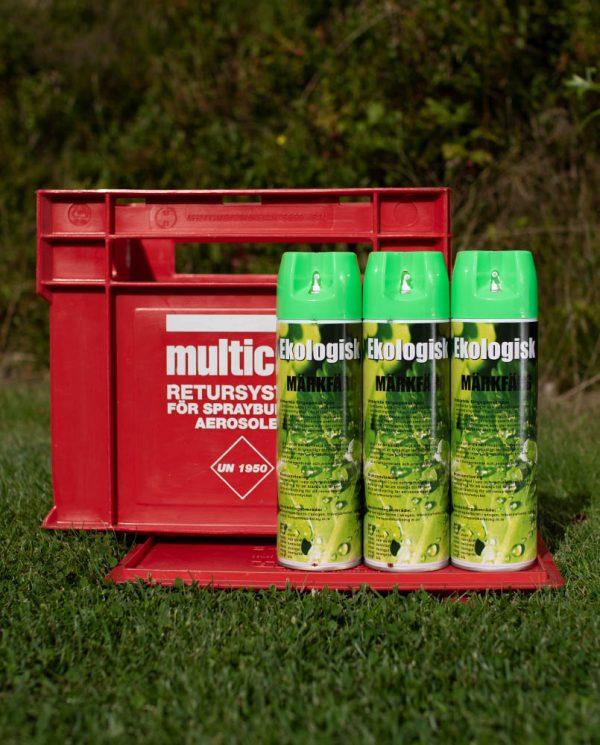 märkfärg-hållbar-miljö-grön